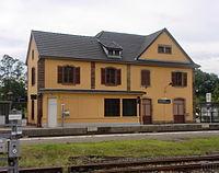 Gare de Duttlenheim - Ernolsheim-Bruche.jpg
