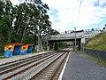 Gare de Moensberg - 7 juin 2019 - ponts.jpg
