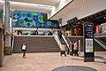 Gare de Paris-Montparnasse DSC 0417 (49633325626).jpg