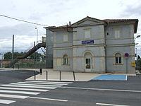 Gare de Saint-Martin-de-Crau 2.jpg