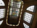 Gare du palais-Plafond.JPG
