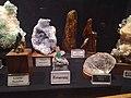 Gargoti Minerals Museum Nashik, India IMG 20180620 154030.jpg