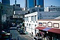 Garment District, Downtown Los Angeles, California 15.jpg