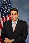 Garret Graves official portrait, 2015.jpg