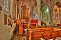 Garrison Church HDR (8041803217).jpg
