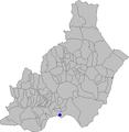 Garrucha-Almería.PNG
