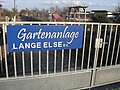 Gartenanlange Lange Else, Arnstadt.jpg