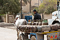 Gas seller - Flickr - Al Jazeera English.jpg