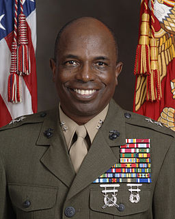 United States Marine Corps general