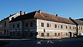 Gasthaus Zum goldenen Hirschen, Pottenstein.jpg