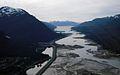 Gastineau Channel aerial.jpg