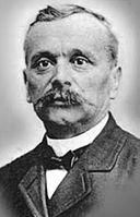 Gaston Cheq 1911