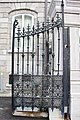 Gate of the Seminary of Quebec City 05.jpg