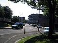 Gateshead Law Courts - geograph.org.uk - 1336217.jpg