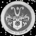 GaussSiegel1777-1855.png