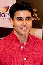 Gautam Rode - Wikipedia