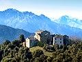 Gavignano Borgo.jpg