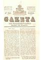 Gazeta de Transilvania, Nr. 48, Anul 1840.pdf