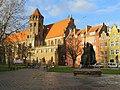 Gdańsk Świętopełk II 4.jpg