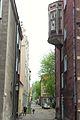 Gdańsk ulica Grząska.jpg
