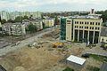 Gdańsk ulica Partyzantów – wrzesień 2011.jpg