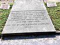 Gedenkstein für die während des 2. Weltkrieges verstorbenen Zwangsarbeiter B.jpg