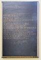 Gedenktafel Freiheit 15 (Köpe) Georg Ratsch.jpg