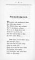 Gedichte Rellstab 1827 012.png