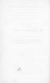 Gedichte Rellstab 1827 024.png