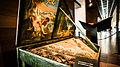 Geigenwerk (1625) by Raymundo Truchado - MIM Brussels (2015-05-30 07.30.53 by chibicode).jpg