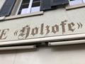 "Gelterkinden Schrift ""Holzofe"".png"