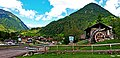 Gemeinde Großkirchheim, Austria - panoramio.jpg