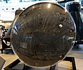 Gemini Spacecraft Heat Shield.jpg