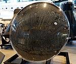 Gemini Spacecraft Heat Shield.jpg