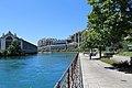 Genève, Suisse - panoramio (103).jpg