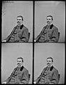 Gen. John Echols, C.S.A. (4209361318).jpg