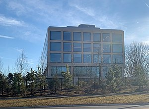 General Dynamics Headquarters.jpg