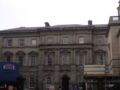 General Register Office.JPG