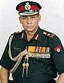 General Sundararajan Padmanabhan.jpg