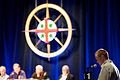 General Synod 2010 - In debate (4690840801).jpg