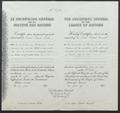 Geneva Convention Certificate 1931 (wounded) - CH-BAR - 29355689.pdf