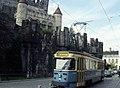 Gent tram 1992 6.jpg