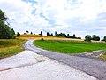 Geografický stred Európy Kremnické Bane 19 Slovakia52.jpg