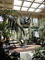George Eastman House Interior.jpg