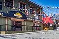 George Street St John Newfoundland (41364918681).jpg