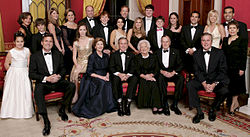 George W. Bush and family.jpg