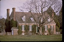 George Washington Birthplace National Monument GEWA1678.jpg