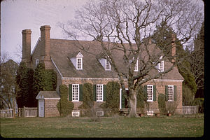 George Washington Birthplace National Monument GEWA1678.jpg
