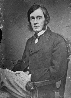 George William Curtis - Brady-Handy.jpg