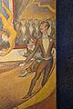 Georges seurat, circo, 1891, 08.JPG